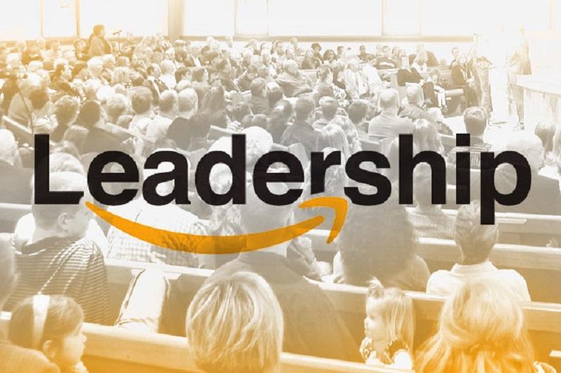 Leadership Principles: Part I